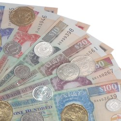 5 0 Landing Page Currency of Belize Jpg