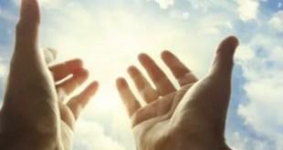 Estudios Biblicos - La dimensión del Espíritu Santo