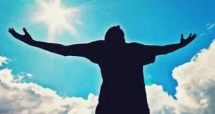 Mas que tradición la adoración a Dios es acción