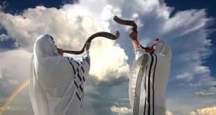 Estudios Biblicos - Rapto o Arrebatamiento