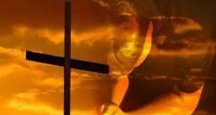 Predicas Cristianas - Que se despierte tu espíritu