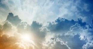 Estudios Biblicos - El Dios desconocido