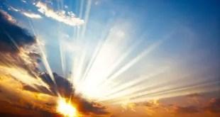 Bosquejos Biblicos - Gloria y poder a nuestro Dios