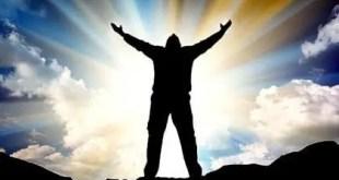 Estudios Biblicos - La Seguridad de la Salvación
