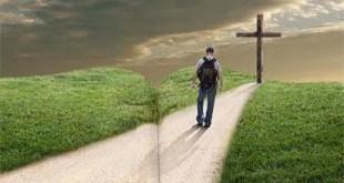 Predicas Cristianas - ¿La Salvación de Cristo es por Fe o por obras?