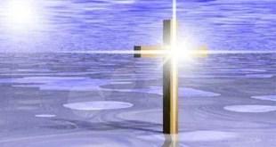 Predicas Cristianas - La luz de la verdadera Navidad