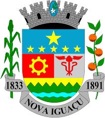 Concurso Câmara Municipal de Nova Iguaçu RJ 90 vagas
