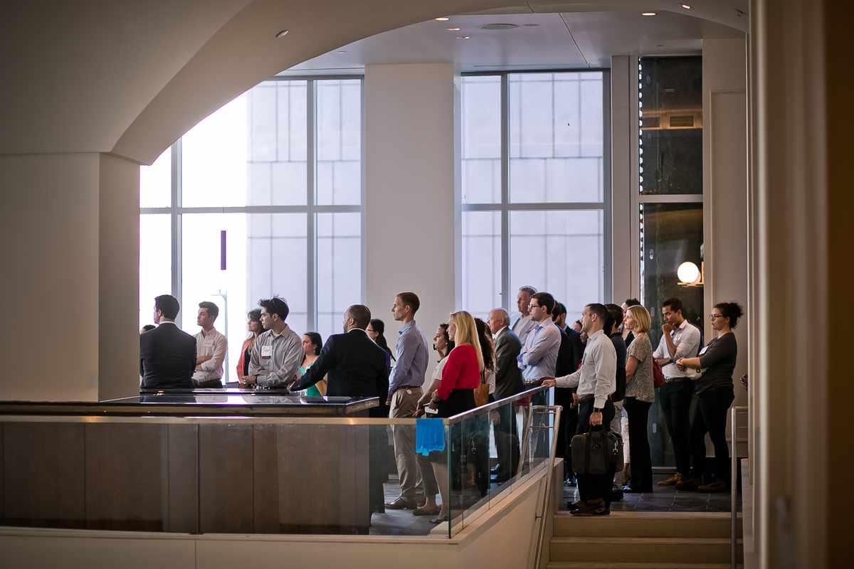 Fullsize Of Central Bank Houston
