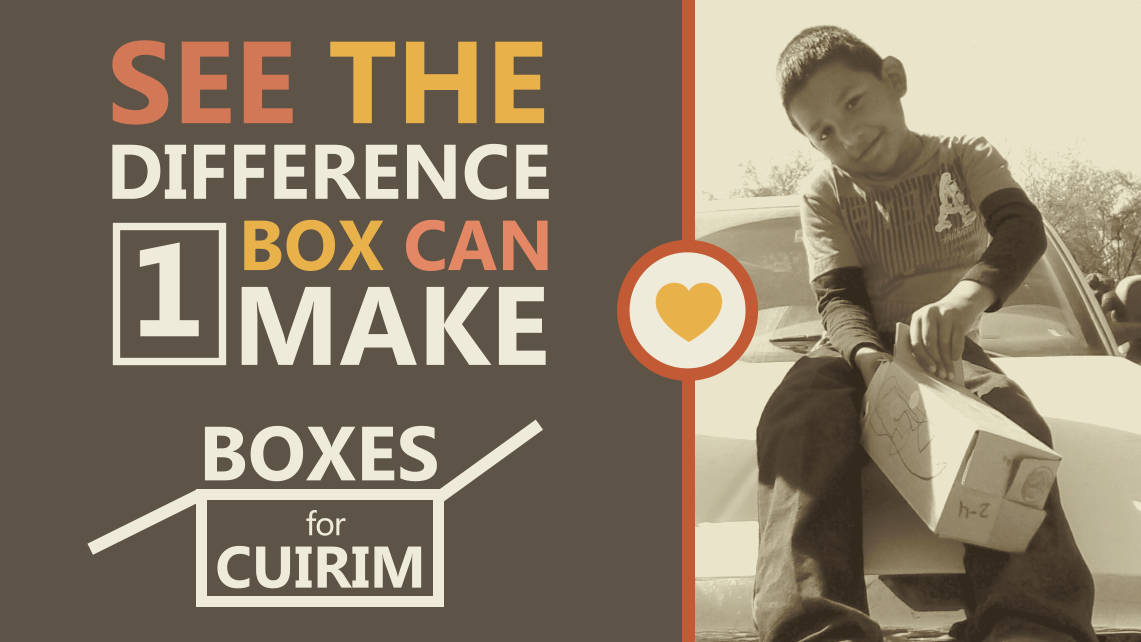 boxes-for-cuirim-2