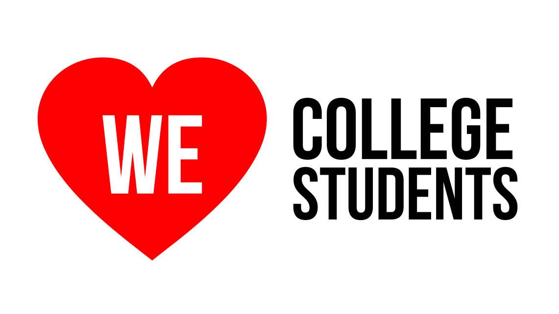 college-student-adoption