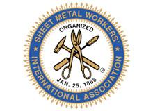 Sheet Metal Workers International Association