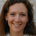 Clémence Vernier