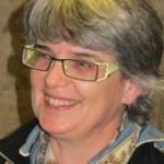 Pascale Collet, Trésorière