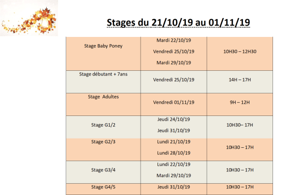 stages201910