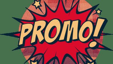 digital-ads-promo-icon