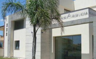 Centro Benessere Terrarrubia