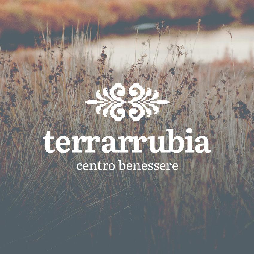 terrarrubia11