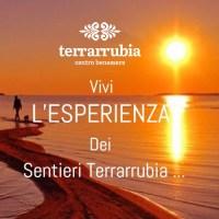 sentieri-terrarrubia