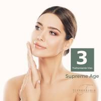 supreme age-trattamento viso-terrarrubia-ossigenante-antiage