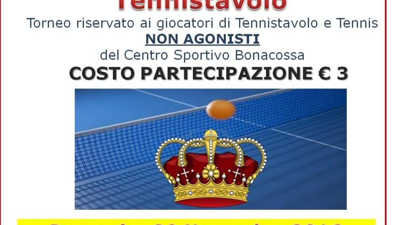 viii-torneo-imperatore-20-novembre-2016