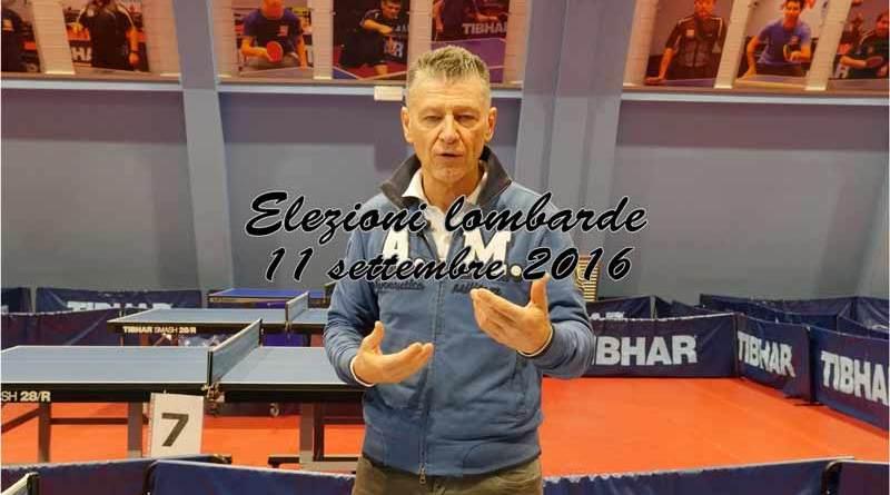elezioni-lombarde