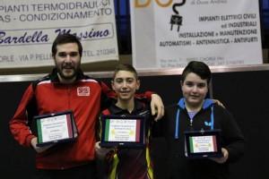 Sarchi_Caorle semifinale 31.01.2016