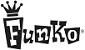 funko-logo[1]