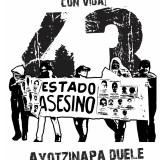 AyotzinapaDuele81