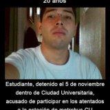 Luis Fernando Sotelo Zambrano -