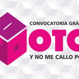 ConvoNoVotoYNoMeCallo2