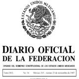 DOF-PDF-231107