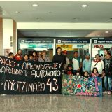 ayotzi-aeroporto
