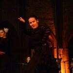 Noche Flamenca 2016_Gabor Ladiszlai_26