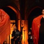 Noche Flamenca 2016_Gabor Ladiszlai_27