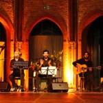 Noche Flamenca 2016_Ralf Bieniek_02