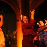 Noche Flamenca 2016_Ralf Bieniek_04