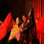 Noche Flamenca 2016_Ralf Bieniek_10