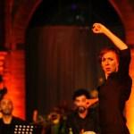 Noche Flamenca 2016_Ralf Bieniek_12