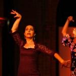 Noche Flamenca 2016_Ralf Bieniek_18