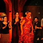 Noche Flamenca 2016_Ralf Bieniek_20