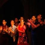 Noche Flamenca 2016_Ralf Bieniek_21