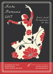 Noche Flamenca 2017 poster image_lowres