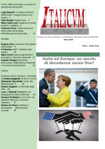 Italicum_2016_0304-Pagina001