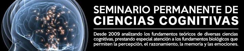 seminario-ciencias-cognitivas-01