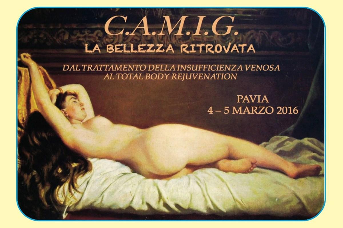 CAMIG_la_bellezza_ritrovata