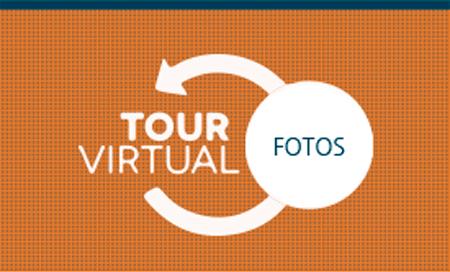 tour-virutal2
