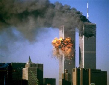 Jihad vs. McWorld. An interview with Alain de Benoist