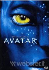 Avatar, un'epopea postmoderna