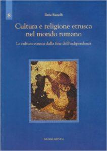 cultura-e-religione-etrusca