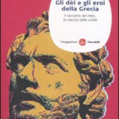 La concezione dell'uomo nella religione e nel mondo greco